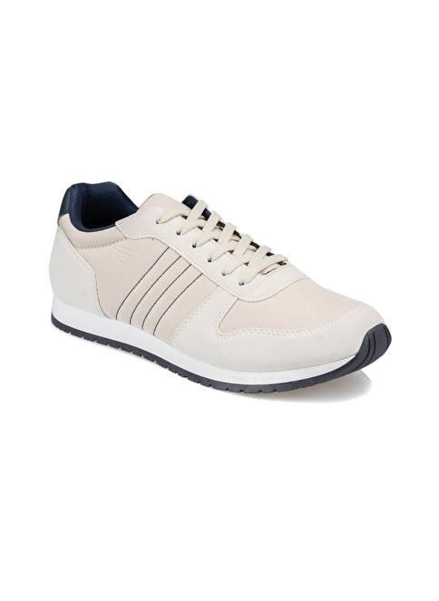 Polaris Sneakers Vizon